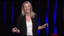 How the US government is using blockchain to fight fraud | Kathryn Haun | TEDxSanFrancisco