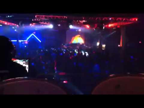 Club Fuego - Bar - San Antonio, Texas - 4 Reviews - 1 ...