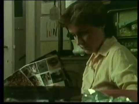 TV Serie Transport 1983, afl. 2