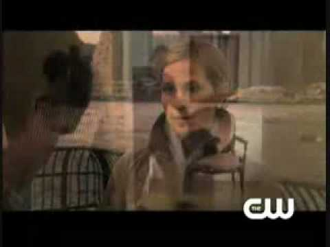 [Gossip Girl] The Magnificent Archibalds (2x11) - The Brief Summary (Spoiler Alert!) from YouTube · Duration:  8 minutes 31 seconds