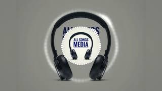 #bassboosted#majorlazer  Lean On_SONG|Major Lezer,MO,DJ Snake | All songs Media Bass Boosted 320kbps