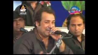 Tumhe Dillagi Bhul Jani Padegi   Full Version By Rahat Fateh Ali Khan   Popular Hindi Songs