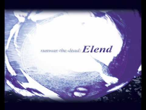 ELEND | A Song Of Ashes mp3