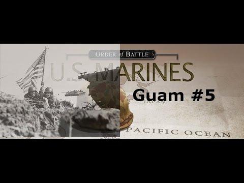 05 OOB Guam