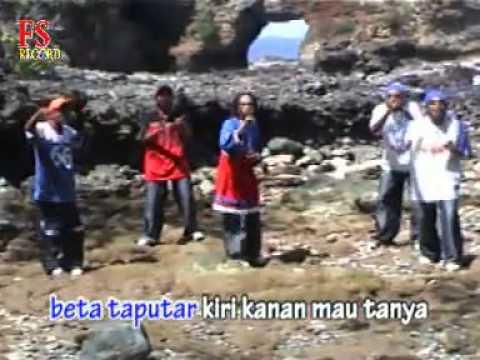 ☆ Dangdut Maluku ☆ Nona Darjawa ☆   YouTube