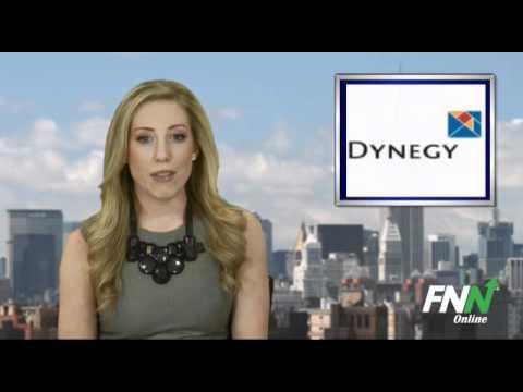 """""""Icahn Enterprises announces final extension of Dynergy tender offer """""""