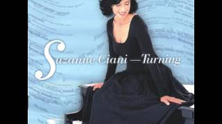 Suzanne Ciani - Turning (from Turning)