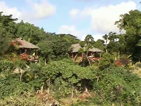 Vanuatu Tanna Island - part 1