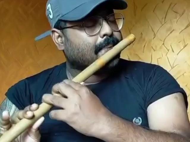 Har Dil Jo Pyar Karega - Title Song 720p || Salman Khan || Rani Mukherjee ||Instrumental By Soham