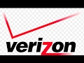 Verizon wireless LTE advanced speedtest ( testing speeds on Verizon's unlimited data plan)