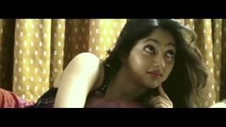 Shunyo (Empty) | Bengali Short Film