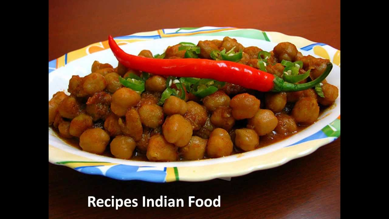 Recipes indian food simple indian recipes simple indian - Cuisine r evolution recipes ...