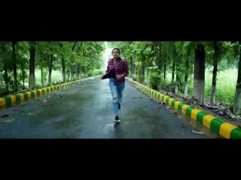Harsimran Teri Call Full Song Sad Story Parmish Verma  Latest Punjabi Song  T SeriesApnapunjab