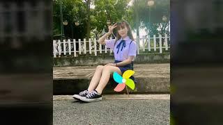 Những hình ảnh dễ thương của Kim Tuyến FAPtv | Fc FAPtv