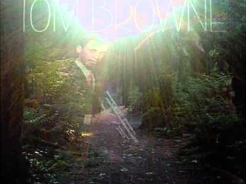 Tom Browne - Angeline