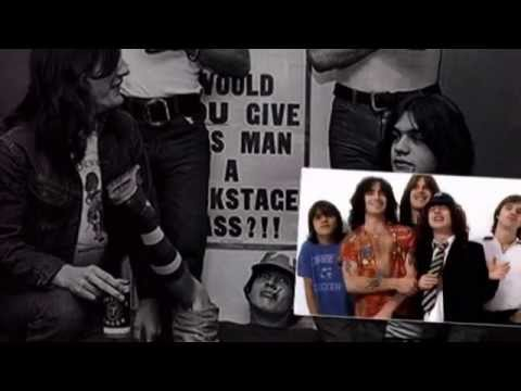 ACDC  Tribute to Bon Scott.mpg