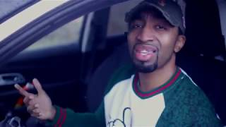 "Mysonne - "" F*** Gucci"" ( Video)"
