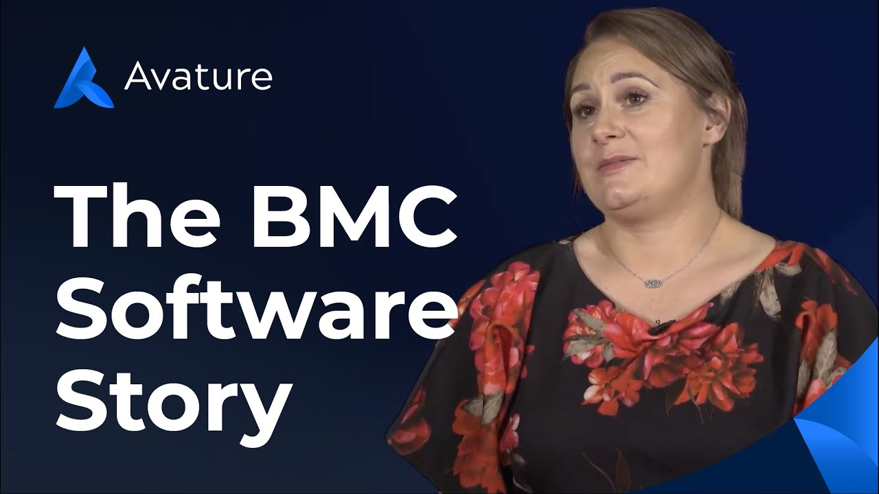 How Avature ATS helped BMC Software's Recruiting Strategy