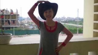 Tíc Tắc-Vương Khang