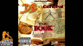 DB Tha General - Execution [Thizzler.com Exclusive]