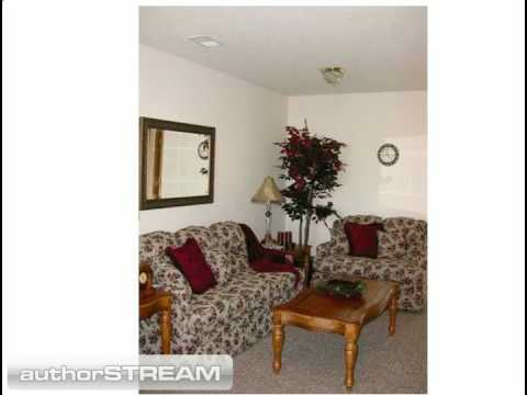 Valley Springs Senior Housing, Auburn, Kansas