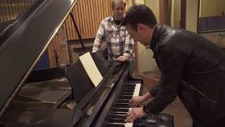 Band House Studio Sessions | Promo 3