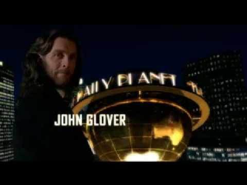 Smallville Season 4-5 Theme Song Remy Zero Save Me