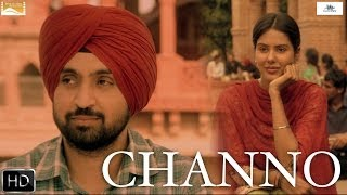 vuclip Channo | Punjab 1984 | Diljit Dosanjh | Kirron Kher | Sonam Bajwa | Releasing 27th June 2014