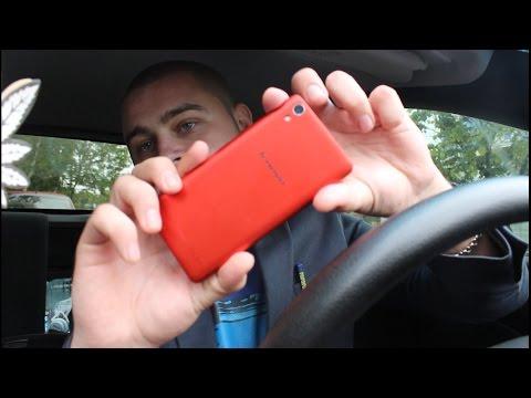 Як на час ремонту отримати аналогичний телефон