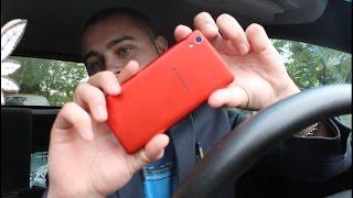 Как на время ремонта получить аналогичный телефон(, 2016-05-21T13:13:28.000Z)