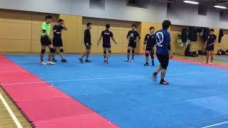 12/11 実戦 thumbnail