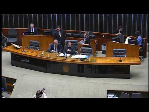 PLENÁRIO - Comissão Geral - 13/12/2016 - 09:59