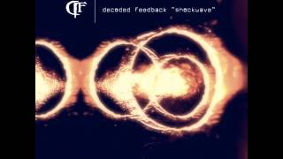 Decoded Feedback - Heaven
