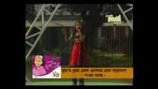 Ridoy islam   Bangla song ,Juma 1.mp4 -