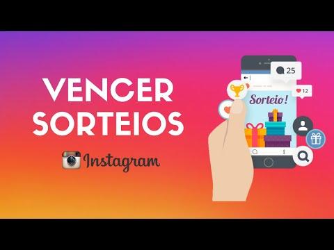 Sorteio Master Aplicacoes No Google Play