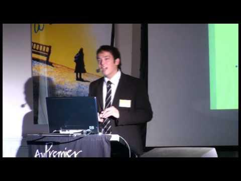 Kundenscoring als strategischer Erfolgsfaktor Teil 5