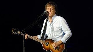 Baixar Paul McCartney - Get Back [Live at Suncorp Stadium, Brisbane - 09-12-2017]