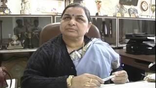 Haryana Principal Bans Girls Jeans, TShirts and Mobile Phones