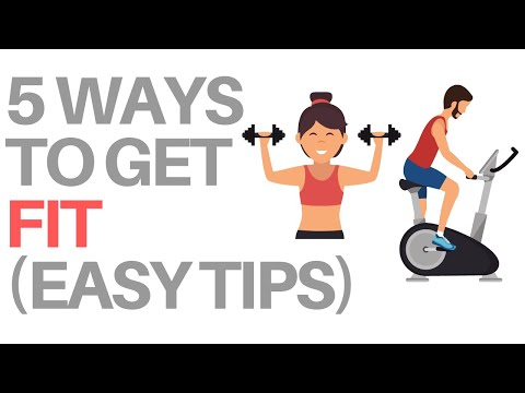 #Fitness Facts: 25 Thought provoking fitness facts, you must know from YouTube · Duration:  4 minutes 32 seconds