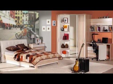 Фабрика мебели Любимый Дом | Купить мебель в Чебоксарах, Новочебоксарске, Канаше
