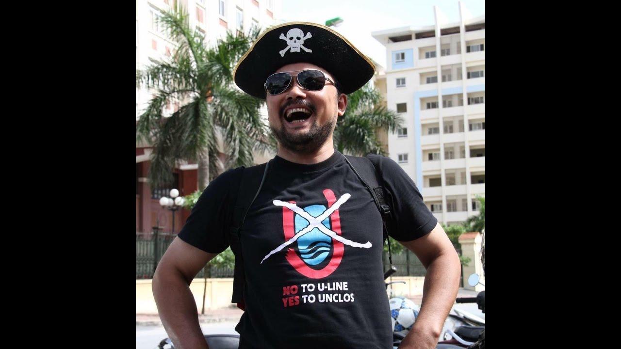 Tỷ giá USD/VND tăng vọt. Và lời cảnh tỉnh của Nhân sĩ yêu nước Nguyễn Chí Tuyến.