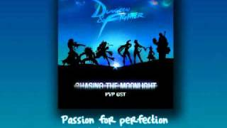 [1/6] DnF 2nd OST: Passion for Perfection 던전앤파이터 2nd OST Chasing The Moonlight