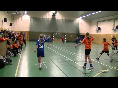 Lundaspelen2011 G11 Brabant H43 2