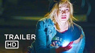 CLOAK AND DAGGER First Clip NEW + Trailer (2018) Marvel Series HD