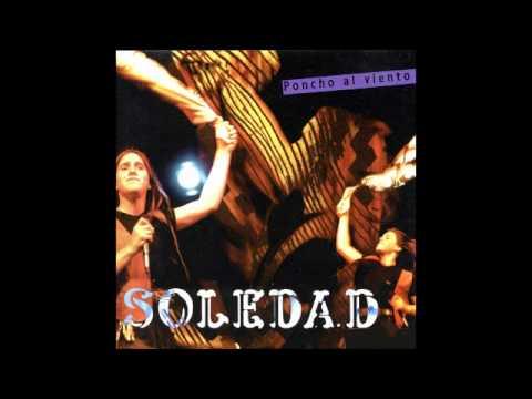 Soledad Pastorutti - Salteñita de los valles