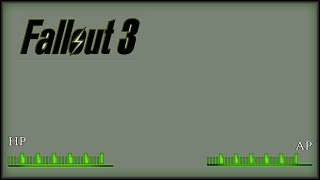 Rock It Launcher Schematics Fallout 3 Mp4 HD Video WapWon Schematics Rock It Launcher on