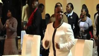 Download Video Night of Healing  - Praise and Worship MP3 3GP MP4