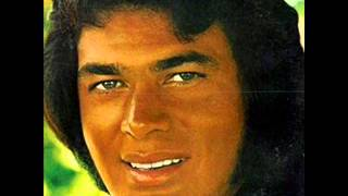 "Engelbert Humperdinck: ""Let"
