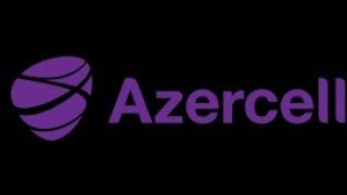 Azercell Internet Paketi Deaktiv Etmək Dayandirmaq Youtube