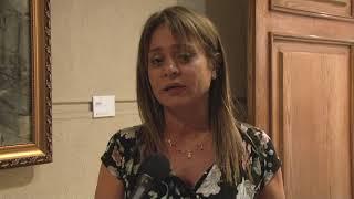 Entrevista: La posición de la UDI ante el Plebiscito Nacional 2020